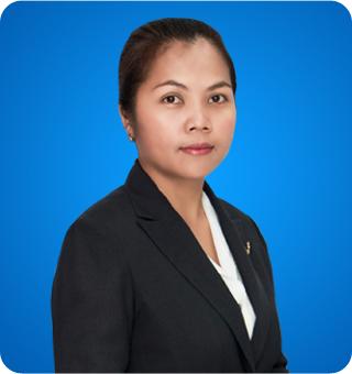 HR_team02tt_Aoum