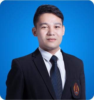 HR_team03_m