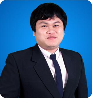 HR_team02tt_bom