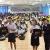 โครงการประชาสัมพันธ์เชิงรุก กิจกรรมแนะแนวการศึกษา 62