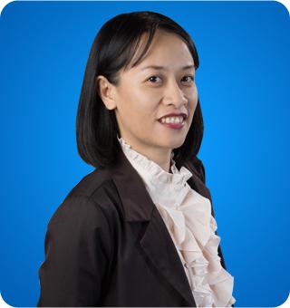 HR_team02tt_pang2
