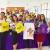 NPU ROAD SHOW แนะแนวโรงเรียนบ้านผึ้งวิทยาคม